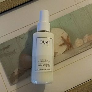 Ouai Leave-In Conditioner NEW